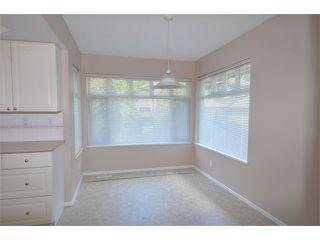 Photo 9: # 63 11737 236TH ST in Maple Ridge: Cottonwood MR Condo for sale : MLS®# V1067679