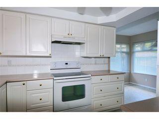 Photo 10: # 63 11737 236TH ST in Maple Ridge: Cottonwood MR Condo for sale : MLS®# V1067679