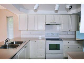 Photo 7: # 63 11737 236TH ST in Maple Ridge: Cottonwood MR Condo for sale : MLS®# V1067679