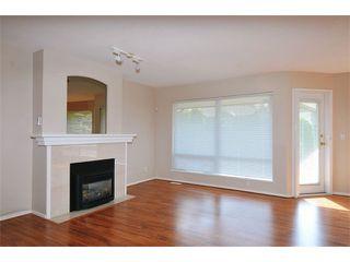 Photo 2: # 63 11737 236TH ST in Maple Ridge: Cottonwood MR Condo for sale : MLS®# V1067679