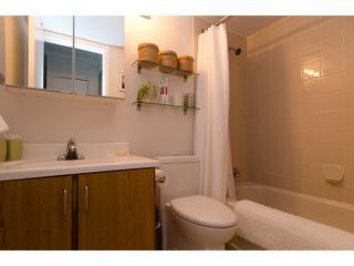 Photo 18: # 206 659 E 8TH AV in Vancouver: Mount Pleasant VE Condo for sale (Vancouver East)  : MLS®# V1075635