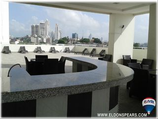 Photo 7: Fully Furnished Apartment in Vivendi 300 Available