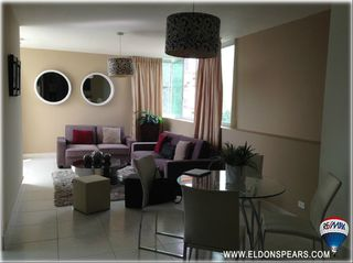 Photo 1: Fully Furnished Apartment in Vivendi 300 Available