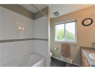 Photo 14: # 24 7370 STRIDE AV in Burnaby: Edmonds BE Condo for sale (Burnaby East)  : MLS®# V1091179