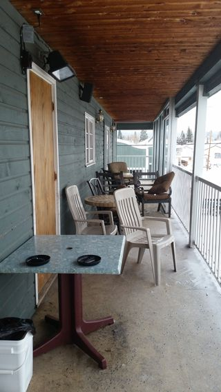 Photo 6: 433 Carney Street in Prince George: Home for sale (PG City Central (Zone 72))