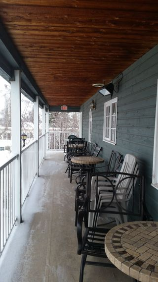 Photo 5: 433 Carney Street in Prince George: Home for sale (PG City Central (Zone 72))