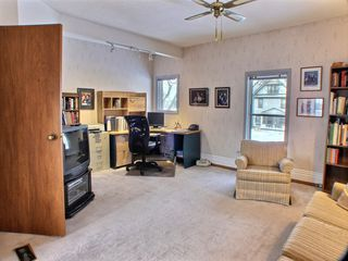 Photo 12: 459 Greenwood Place in Winnipeg: West End / Wolseley Residential for sale (Central Winnipeg)  : MLS®# 1504170