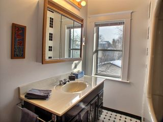 Photo 13: 459 Greenwood Place in Winnipeg: West End / Wolseley Residential for sale (Central Winnipeg)  : MLS®# 1504170