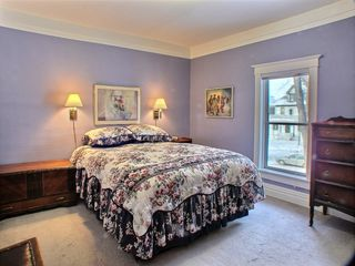 Photo 10: 459 Greenwood Place in Winnipeg: West End / Wolseley Residential for sale (Central Winnipeg)  : MLS®# 1504170