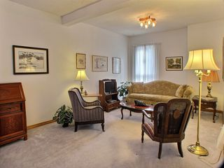 Photo 8: 459 Greenwood Place in Winnipeg: West End / Wolseley Residential for sale (Central Winnipeg)  : MLS®# 1504170