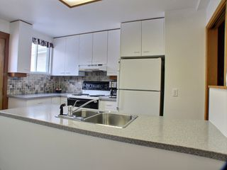 Photo 4: 459 Greenwood Place in Winnipeg: West End / Wolseley Residential for sale (Central Winnipeg)  : MLS®# 1504170