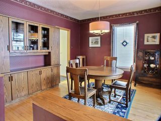 Photo 7: 459 Greenwood Place in Winnipeg: West End / Wolseley Residential for sale (Central Winnipeg)  : MLS®# 1504170