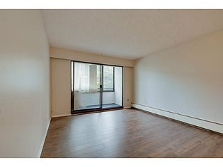Photo 2: # 211 515 ELEVENTH ST in New Westminster: Uptown NW Condo for sale : MLS®# V1100230