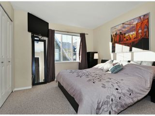 Photo 5: # 102 8775 161ST ST in Surrey: Fleetwood Tynehead Condo for sale : MLS®# F1431447