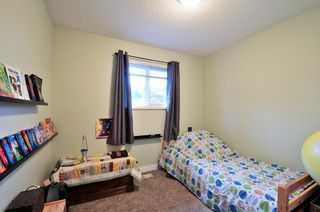 Photo 13: 1780 GREENMOUNT AV in Port Coquitlam: Oxford Heights House for sale : MLS®# V1142625