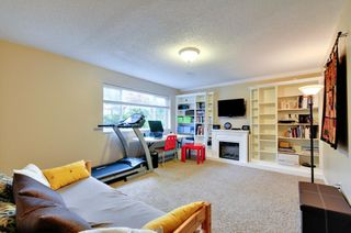 Photo 15: 1780 GREENMOUNT AV in Port Coquitlam: Oxford Heights House for sale : MLS®# V1142625