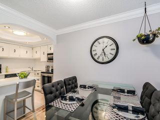Photo 1: 312 466 E Eighth Avenue in New Westminster: Sapperton Condo for sale : MLS®# R2031037