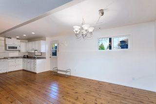Photo 3: 590 Balmoral Road in Kelowna: Rutland House for sale : MLS®# 10112000