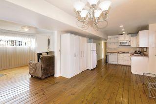 Photo 17: 590 Balmoral Road in Kelowna: Rutland House for sale : MLS®# 10112000