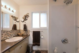 Photo 14: 590 Balmoral Road in Kelowna: Rutland House for sale : MLS®# 10112000