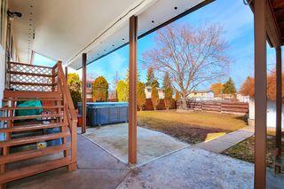 Photo 23: 590 Balmoral Road in Kelowna: Rutland House for sale : MLS®# 10112000