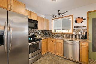 Photo 10: 590 Balmoral Road in Kelowna: Rutland House for sale : MLS®# 10112000