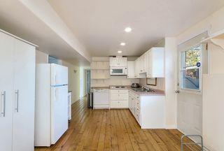 Photo 18: 590 Balmoral Road in Kelowna: Rutland House for sale : MLS®# 10112000