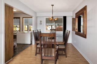 Photo 6: 590 Balmoral Road in Kelowna: Rutland House for sale : MLS®# 10112000