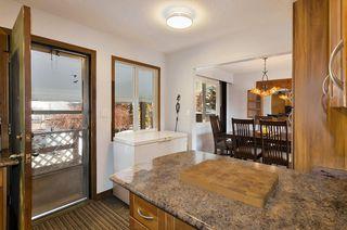 Photo 9: 590 Balmoral Road in Kelowna: Rutland House for sale : MLS®# 10112000