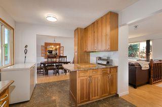 Photo 11: 590 Balmoral Road in Kelowna: Rutland House for sale : MLS®# 10112000