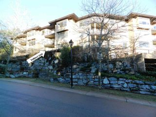 Photo 2: 207 5855 COWRIE STREET STREET in Sechelt: Sechelt District Condo for sale (Sunshine Coast)  : MLS®# R2021103