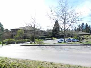 Photo 1: 207 5855 COWRIE STREET STREET in Sechelt: Sechelt District Condo for sale (Sunshine Coast)  : MLS®# R2021103