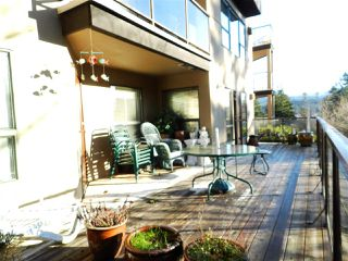 Photo 14: 207 5855 COWRIE STREET STREET in Sechelt: Sechelt District Condo for sale (Sunshine Coast)  : MLS®# R2021103