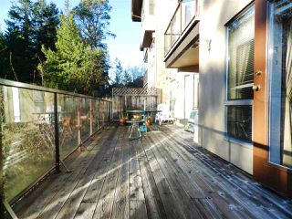 Photo 15: 207 5855 COWRIE STREET STREET in Sechelt: Sechelt District Condo for sale (Sunshine Coast)  : MLS®# R2021103