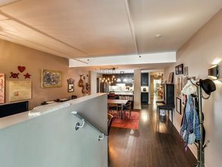 Photo 12: 21 Nassau St Unit #104 in Toronto: Kensington-Chinatown Condo for sale (Toronto C01)  : MLS®# C3503834