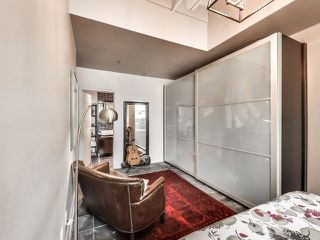 Photo 6: 21 Nassau St Unit #104 in Toronto: Kensington-Chinatown Condo for sale (Toronto C01)  : MLS®# C3503834