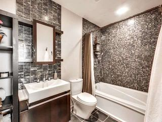 Photo 8: 21 Nassau St Unit #104 in Toronto: Kensington-Chinatown Condo for sale (Toronto C01)  : MLS®# C3503834