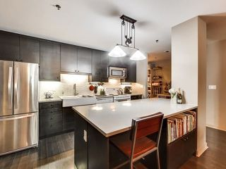 Photo 2: 21 Nassau St Unit #104 in Toronto: Kensington-Chinatown Condo for sale (Toronto C01)  : MLS®# C3503834
