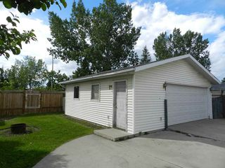Photo 28: 14128 26 ST NW in Edmonton: Zone 35 House for sale : MLS®# E4024255