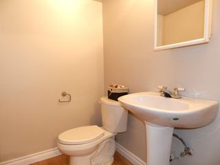 Photo 23: 14128 26 ST NW in Edmonton: Zone 35 House for sale : MLS®# E4024255