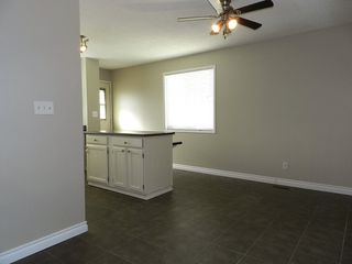 Photo 6: 14128 26 ST NW in Edmonton: Zone 35 House for sale : MLS®# E4024255