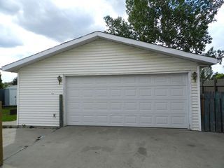 Photo 27: 14128 26 ST NW in Edmonton: Zone 35 House for sale : MLS®# E4024255