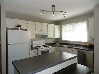 Photo 2: 14128 26 ST NW in Edmonton: Zone 35 House for sale : MLS®# E4024255