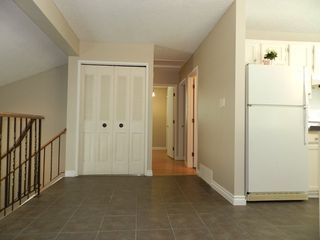 Photo 5: 14128 26 ST NW in Edmonton: Zone 35 House for sale : MLS®# E4024255