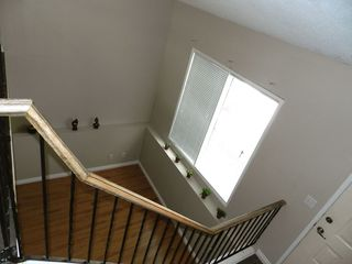 Photo 14: 14128 26 ST NW in Edmonton: Zone 35 House for sale : MLS®# E4024255