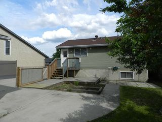 Photo 29: 14128 26 ST NW in Edmonton: Zone 35 House for sale : MLS®# E4024255