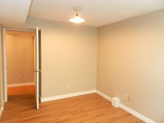 Photo 24: 14128 26 ST NW in Edmonton: Zone 35 House for sale : MLS®# E4024255
