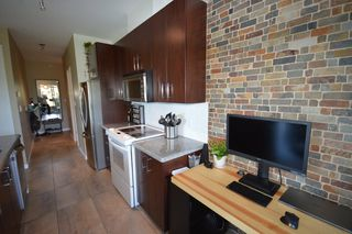 Photo 20: 507 7388 SANDBORNE AVENUE in Burnaby: South Slope Condo for sale (Burnaby South)  : MLS®# R2100697