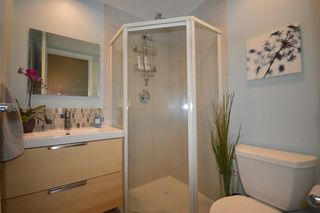 Photo 9: 507 7388 SANDBORNE AVENUE in Burnaby: South Slope Condo for sale (Burnaby South)  : MLS®# R2100697