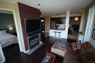 Photo 17: 507 7388 SANDBORNE AVENUE in Burnaby: South Slope Condo for sale (Burnaby South)  : MLS®# R2100697